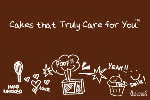 cakes that care for you-01