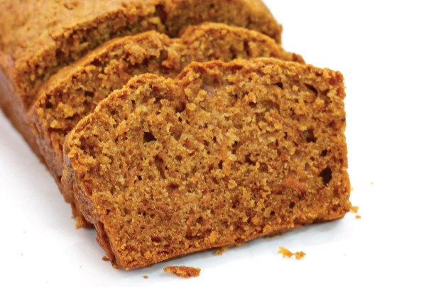 loaf cake walnut cake home mini loaf cakes pack of 4 carrot walnut